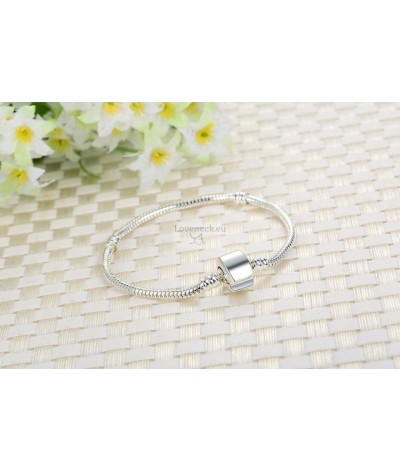 Bracelet for charms |Loveneck