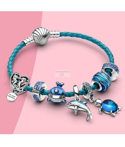 Magic ocean collection pandora